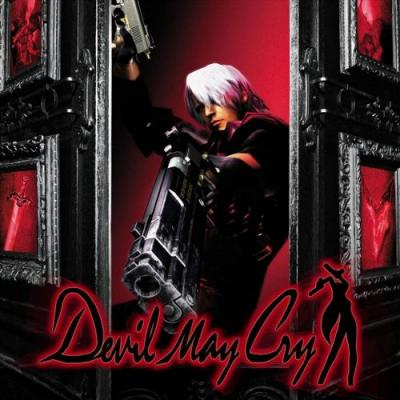 Devil May Cry heading to Nintendo Switch this summer