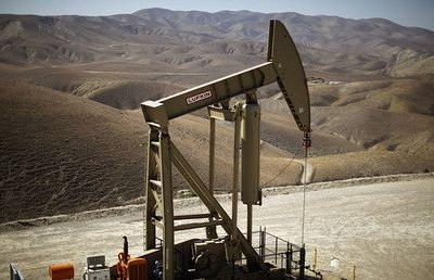US shale to surge after OPEC extension