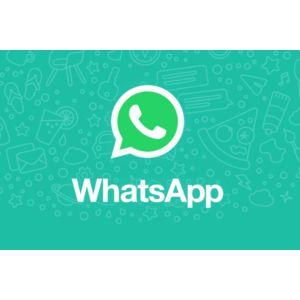 New feature will soon allow WhatsApp users to detect spam and fake news