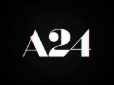 Apple working with film studio A24 to produce movies and TV shows