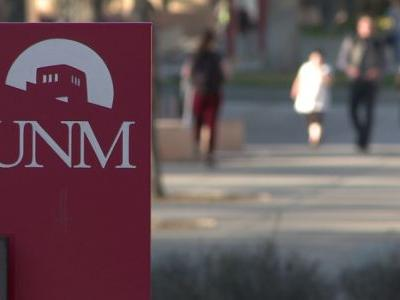 UNM researchers develop vaccine that could protect against Alzheimer's