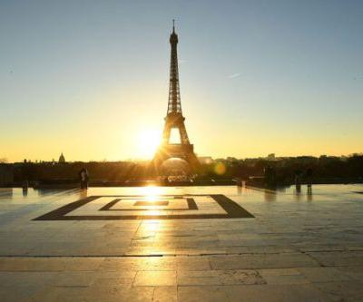 Paris conference aimed at giving European health technology a growth boost