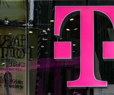 T-Mobile promised more jobs after merger, then cut 5,000 jobs instead