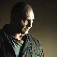 Today in Movie Culture: Dave Bautista Gets a 'Blade Runner 2049' Prequel Short, Harry Potter Gets Another Fan Theory and More