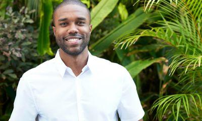 DeMario Jackson Credits Kanye West for Helping Him Through the 'Bachelor in Paradise' Scandal