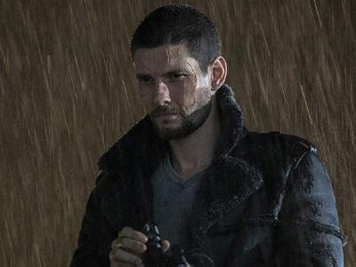 The Punisher's Ben Barnes Reveals One Line Change That Made Billy Russo's Arc More Meaningful