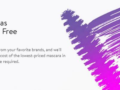 Nordstrom: Buy 2, Get 1 Free Mascaras Today Only!
