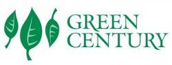 Regional Sales Consultant / Green Century Capital Management / Boston, MA