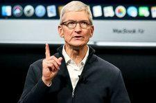 Apple Hits Back at Spotify's 'Misleading Rhetoric' in App Store Complaint