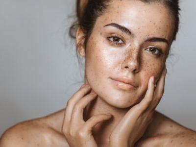 Are You At Risk Of Ruining Your Skin Barrier Function? Why You Should Care