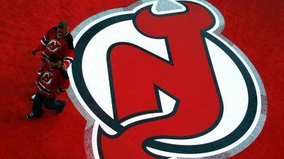 NHL Draft 2017: Devils select Nico Hischier with No. 1 overall pick