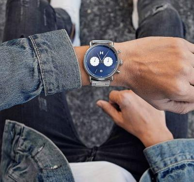Popular watch startup MVMT is kicking off Black Friday early with a huge sale on watches and sunglasses