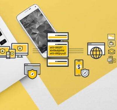 Sunday Deals: Save 88% On the CyberGhost VPN Lifetime Subscription