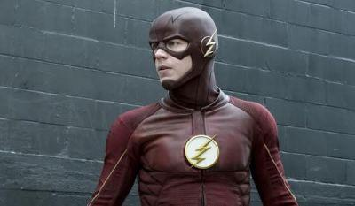 How The Flash Finale Changes Everything For Season 4