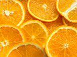 High doses of vitamin C could help fight blood cancer