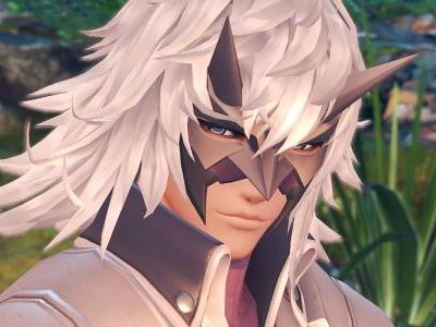 Xenoblade Chronicles 2: Torna - The Golden Country Review - A World Worth Fighting For