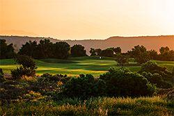 The Crete Golf Club Appoints Seventy2 Golf As Its Sales & Marketing Agency