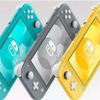 Nintendo fought hard to lower the Switch Lite's price to $200, say suppliers