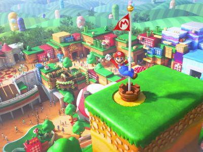 JEFFERIES: Nintendo's road to huge profits won't come from its console games