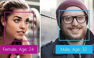 Microsoft will self-impose ethics to prevent abuse of its facial recognition tech