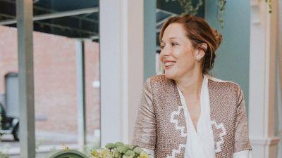 How Tata Harper Turned Natural, Sustainable Beauty Chic