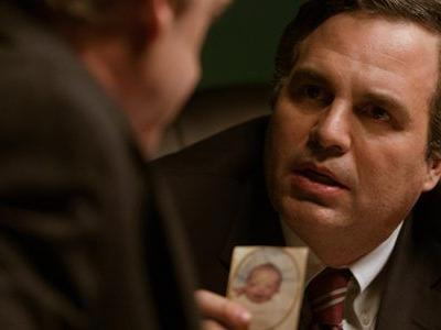 'Dark Waters' Trailer: Mark Ruffalo Unearths a Deadly Cover-Up in This True Story
