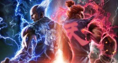 Tekken 7 discounted 20% for PlayStation Plus subscribers