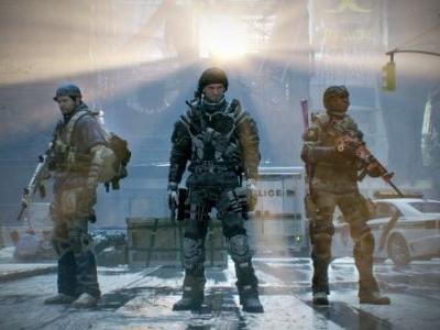 The Division Update 1.71 Fixes Exploits, Read the Patch Notes