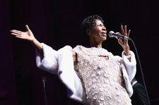 Kelly Clarkson, Alicia Keys, Janelle Monáe and More to Perform at Aretha Franklin Tribute Concert