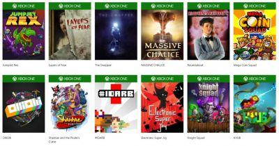 Xbox Game Pass: every game for Xbox One and Xbox 360