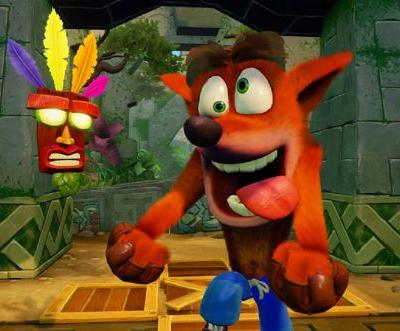 Activision are planning more remasters of their classic IP