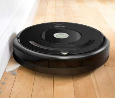 Last call: You probably can't get a Roomba under $200 again until Black Friday 2020