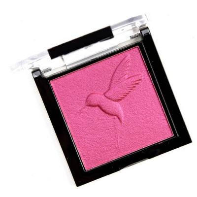 Wet 'n' Wild Dare to Soar ColorIcon Baked Blush Review, Photos, Swatches