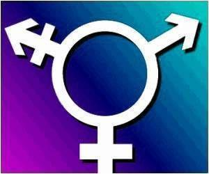 Anxiety, Depression More Common among Transgender Youth