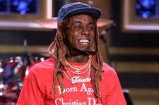 Lil Wayne Rules Billboard Artist 100 Chart for First Time, Thanks to 'Tha Carter V'
