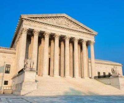 CareFirst BCBS can take its data breach case to all the way to SCOTUS