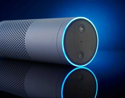 Amazon workers listen to what users ask Alexa, company says