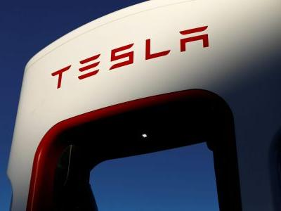'Lofty goals and grandiose projections': Here's what 6 analysts had to say about Tesla's Battery Day