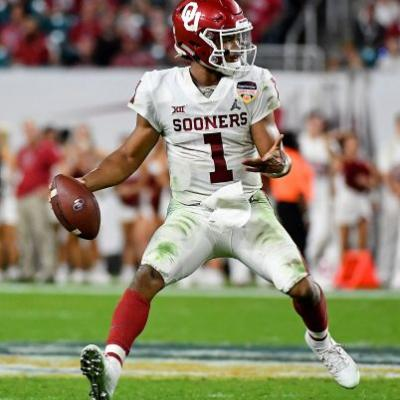 Opinion: Kyler Murray will 100% play football if taken in first round of NFL draft