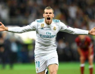 Report suggests how Gareth Bale can reinvent himself and become key for Real Madrid again