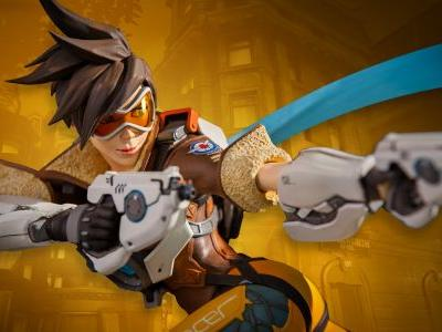 The Overwatch League will find its home on ESPN, Disney XD and ABC
