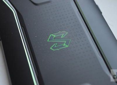 Next-generation Black Shark 2 gaming phone could surface on March 18