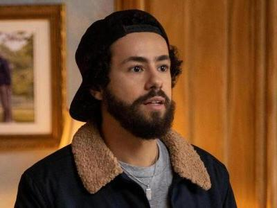 After Losing To Schitt's Creek, Ramy Youssef Shared Hilarious Way The Emmys Handled Losers