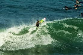 World Surf League 2020 Returns to New Zealand After 5 years