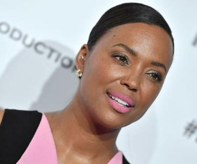 Aisha Tyler to host DGA Awards