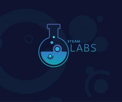 Valve intriguing 'Steam Labs' experiments help you find new games to play in a sea of releases