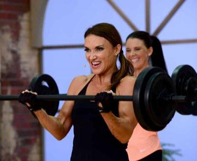 Strength Training: 5 Rules for Training to Failure
