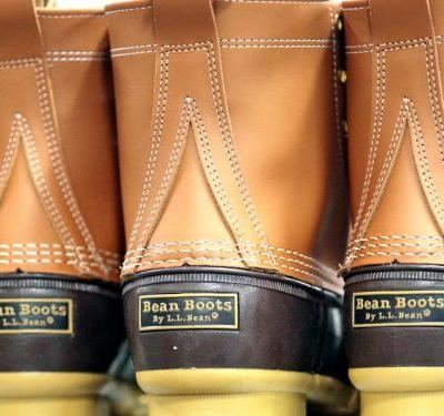 L.L. Bean Just Updated Its Lifelong Return Policy