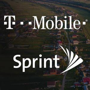 Wall Street firm sees regulatory approval for T-Mobile-Sprint merger by mid-2019