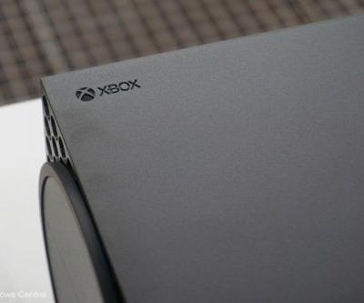 Xbox is testing audio passthrough and new Quick Resume features
